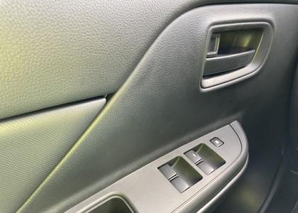 Mitsubishi L200 2.5TD D/C GL