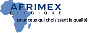 Afrimex Belgium